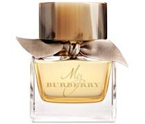 30 ml My  Eau de Parfum (EdP)  für Frauen