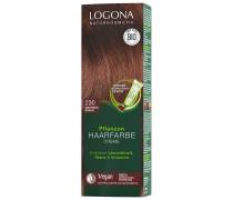 Creme 230 Maronenbraun Haarfarbe 150ml