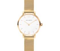-Uhren Analog Quarz One Size 87579913