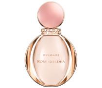 90 ml Rose Goldea Eau de Parfum (EdP)