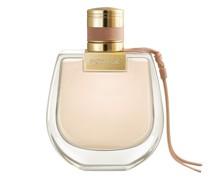 Nomade Eau de Parfum (EdP) 75ml für Frauen
