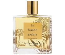 düfte Düfte Eau de Parfum 100ml für Frauen