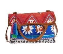 1 Stück  Bols Cordoba Happy Bazar Tasche