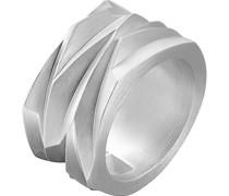 -Damenring 925er Silber 58 32005437