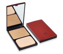 Teint Make-up Foundation 10g Silber