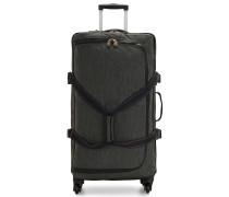 Cyrah 4-Rollen Reisetasche 79 cm