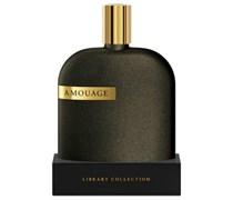 100 ml Unisexdüfte Opus VII Eau de Parfum (EdP)  für Frauen und Männer