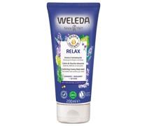 Aroma Shower Relax Duschgel 200.0 ml