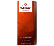 50 ml Original Eau de Cologne (EdC)  für Frauen und Männer