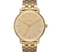 Uhren Analog Quarz One Size 87385507