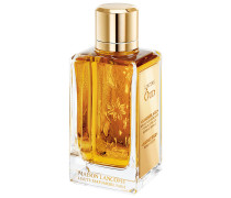 100 ml La Maison L'Autre Oûd Eau de Parfum (EdP)  für Frauen