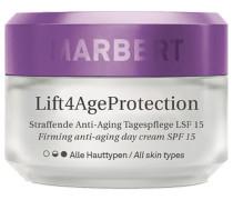 50 ml Tagespflege SPF 15 Gesichtscreme