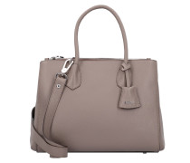 Adria Handtasche Leder 32 cm