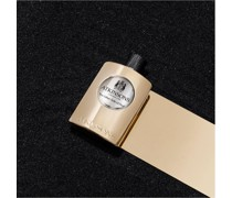 The Oud Collection Other Side Of Parfum 100.0 ml