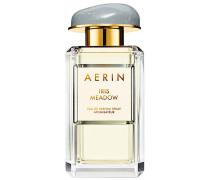 50 ml  AERIN - Die Düfte Iris Meadow Eau de Parfum (EdP)