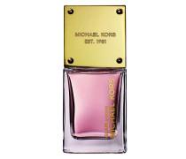 düfte Düfte Eau de Parfum 30ml für Frauen