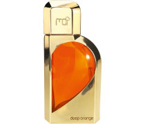 Deep Orange Eau de Parfum Spray
