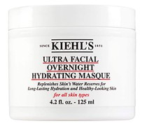 Gesichtsmasken Gesichtspflege Maske 125ml