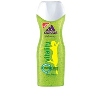 250 ml  Vitality Duschgel