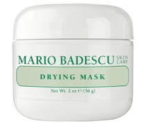 Masks Gesichtspflege Anti-Pickel-Maske 59ml Clean Beauty