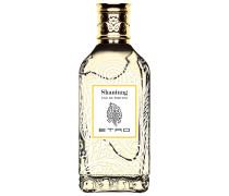100 ml  Shantung Eau de Parfum (EdP)