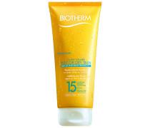 LSF 15 Sonnenfluid 200.0 ml