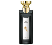 75 ml Eau Parfumée au thé noir de Cologne (EdC)  für Frauen