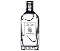 100 ml  Via Verri Eau de Toilette (EdT)