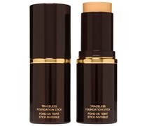 15 g Bisque Traceless Foundation Stick Concealer
