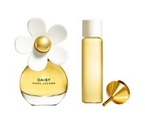 20 ml Daisy Purse Spray  + 15ml Refill Eau de Toilette (EdT) für Frauen