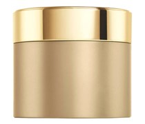 15 ml Lift & Firm Eye Cream SPF 15 Augencreme ml