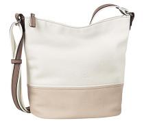1 Stück Carly Beutel Tasche