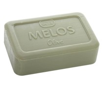 Melos Oliven-Seife 100g