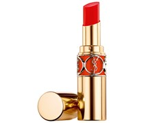 4 g  Nr. 46 - Orange Perfecto Rouge Volupté Shine Lippenstift
