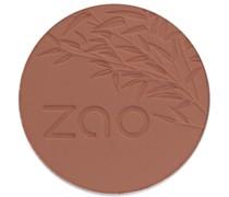 Refill Compact Blush 9.0 g Braun