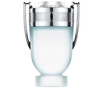 50 ml  Invictus Aqua Eau de Toilette (EdT)