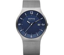 -Uhren Analog, digital Quarz One Size 87548163