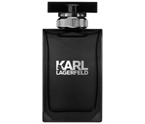 100 ml  for Men Eau de Toilette (EdT)