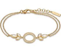 -Armband 925er Silber 37 Zirkonia 32013573