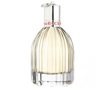 50 ml  See by Eau de Parfum (EdP)