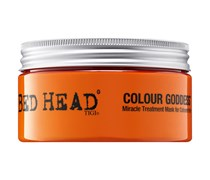 200 g Colour Goddess - Miracle Treatment Haarmaske