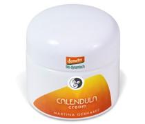 Calendula - Cream 50ml
