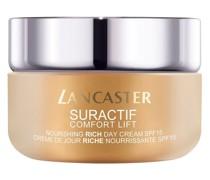 Suractif Comfort Lift Nourishing Rich Day Cream SPF15 Tagescreme 50.0 ml