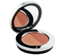 Augen Make-up Lidschatten 2.5 g Rosegold