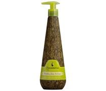 300 ml Macadamia Nourishing Leave-In Cream Leave-in Pflege