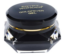 Egypt Wonder Goldfever Gel