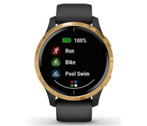 VENU Smartwatch