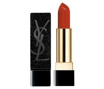 Lippen Make-up Lippenstift 3.8 g