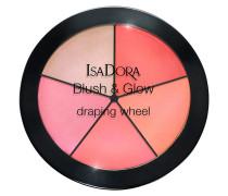 Nr. 56 - Coral Pink Rouge 18.0 g