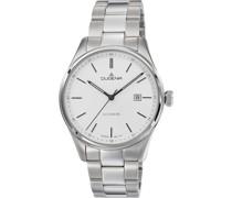 -Uhren Analog Automatik One Size 87948552